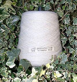 100 Wool at Yarn.com - WEBS America's Yarn Store